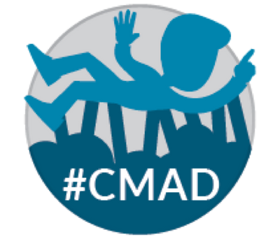 CMAD.png