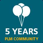 Community-birthday-badge-144x144-5.png