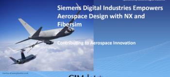 Aerospace Composite Design eBook