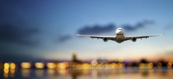 Flight faster and safer