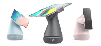 Star of Galaxy by INNGAGE wins 2019 Samsung Design Contest