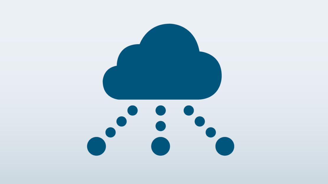 cloud technology benefits