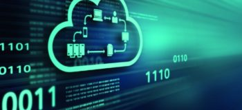 cloud innovation software