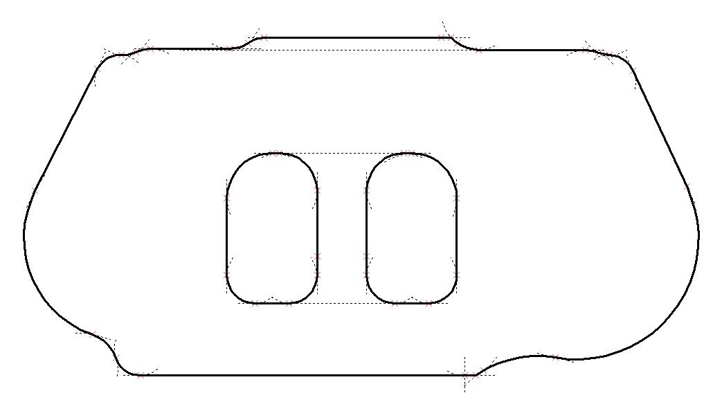 2D DCM T-Flex CAD sketch.png