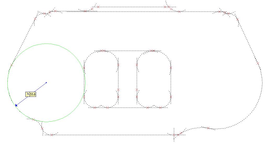 2D DCM T-Flex CAD sketch 3.png