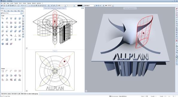 Parasolid Allplan Modelilng 595x325.jpg