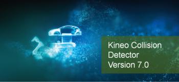 Kineo Collision Detector Version 7.0