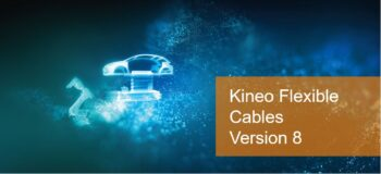 Kineo Flexible Cables Version 8.0