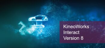 kineoworks interact v8