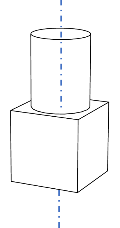 D-Cubed HLM annotation sets version 57