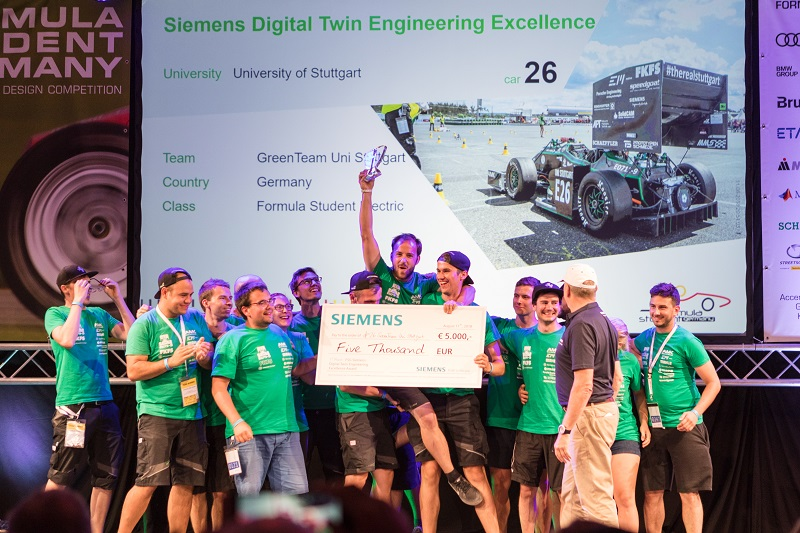 2018-08-11_DigitalTwin-Winner_FormulaStudentGermany-websize.jpg