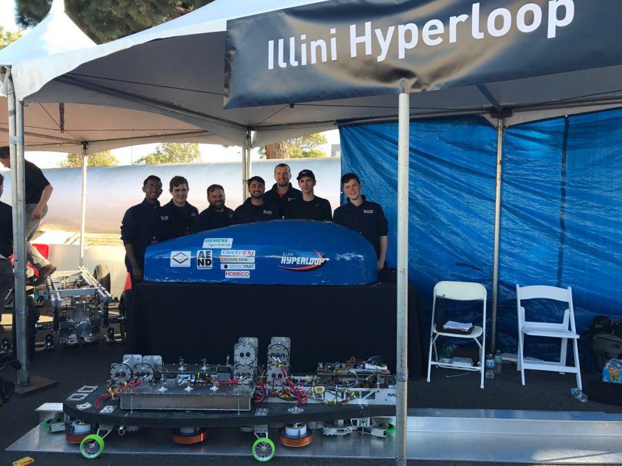 A1_Hyperloop--900x675.jpg