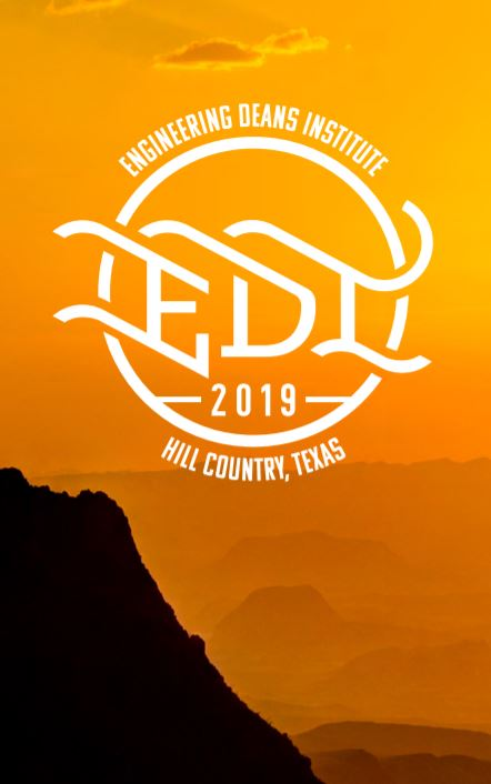 ASEE EDI 2019 graphic.jpg