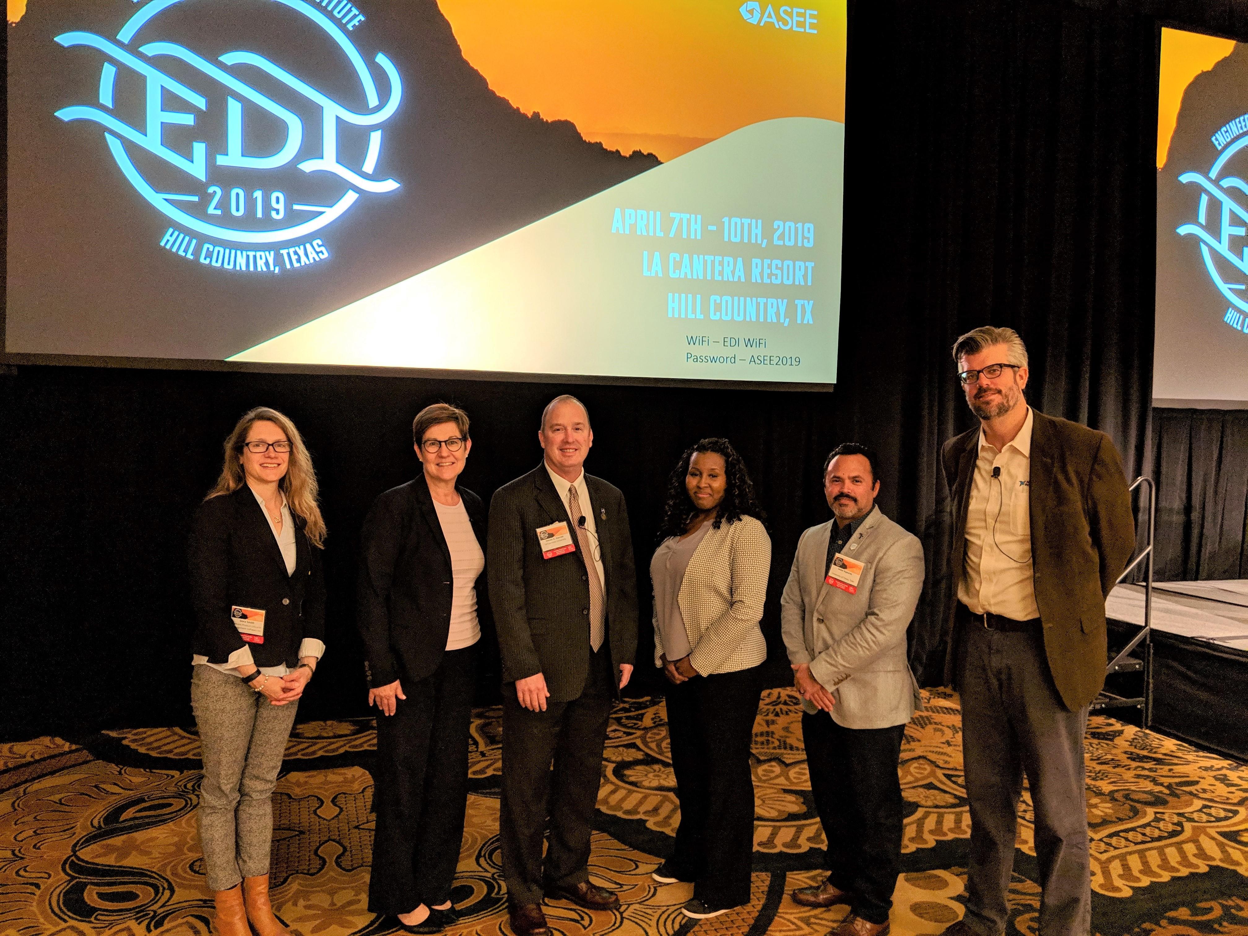 ASEE EDI 2019 panel (2).jpg