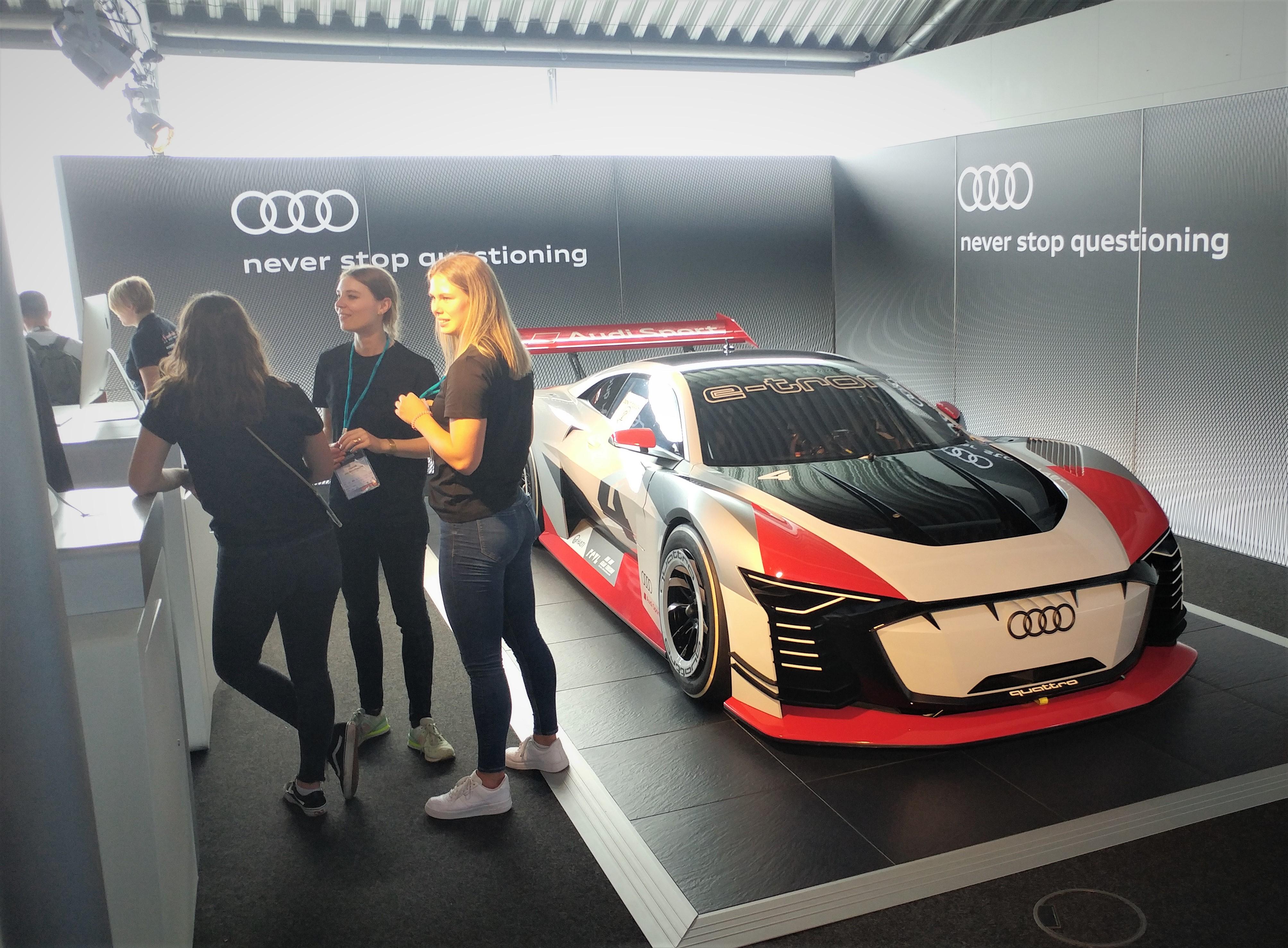 Audi booth 2019-08-08 16.51.09.jpg
