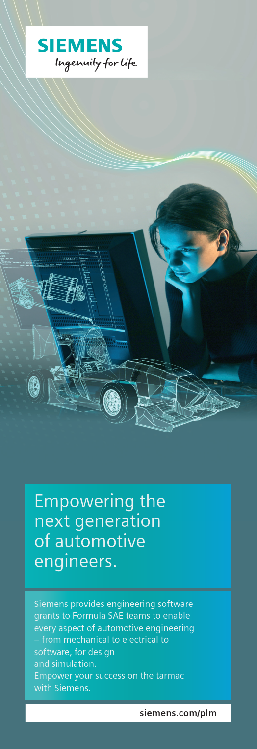 Empowering-the-next-generation-of-automotive-engineers-ad-85x254_1.png