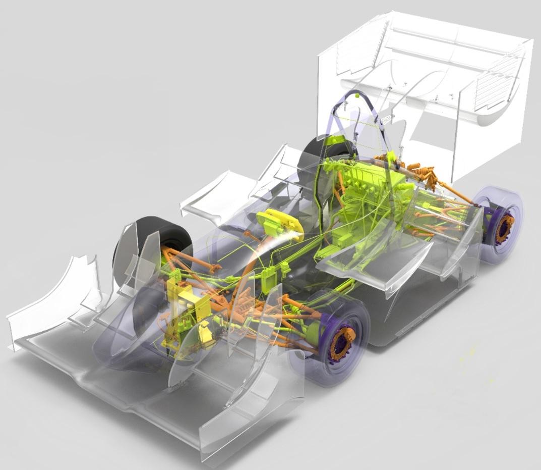 FE Car cutaway CAD picture.jpg