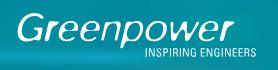 Greenpower_logo.png