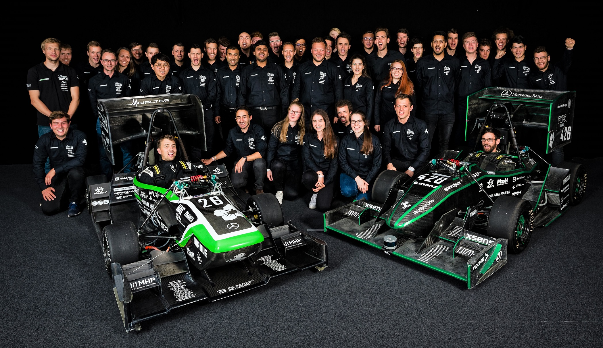 Greenteam team photo smaller 20190807_16-57-04_7992_Johannes-klein.jpg