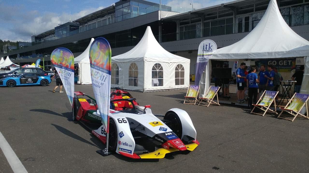 ITK engr Formula E car.jpg