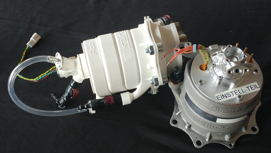 KIT electric motor proto and actual 2019-08-08 13.01.41.jpg