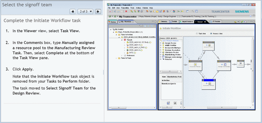 Learning Advantage Teamcenter.png