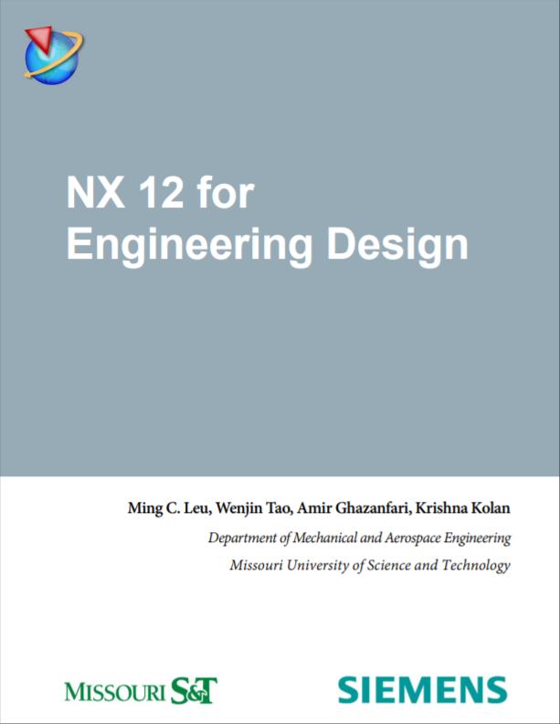 NX12Leu.png