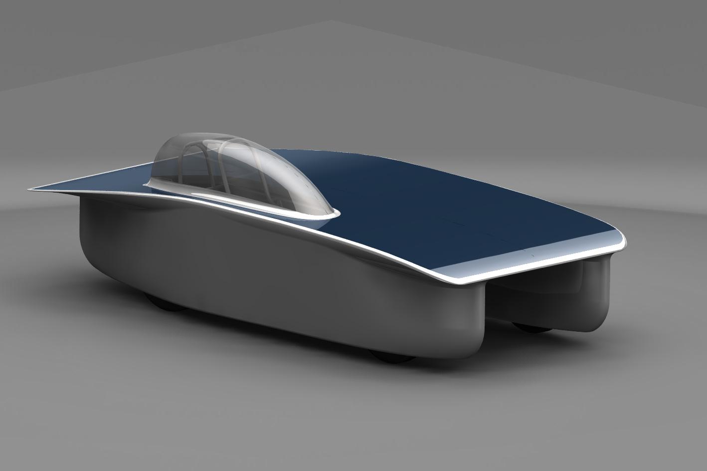 Prinicipia Solar car2.jpg