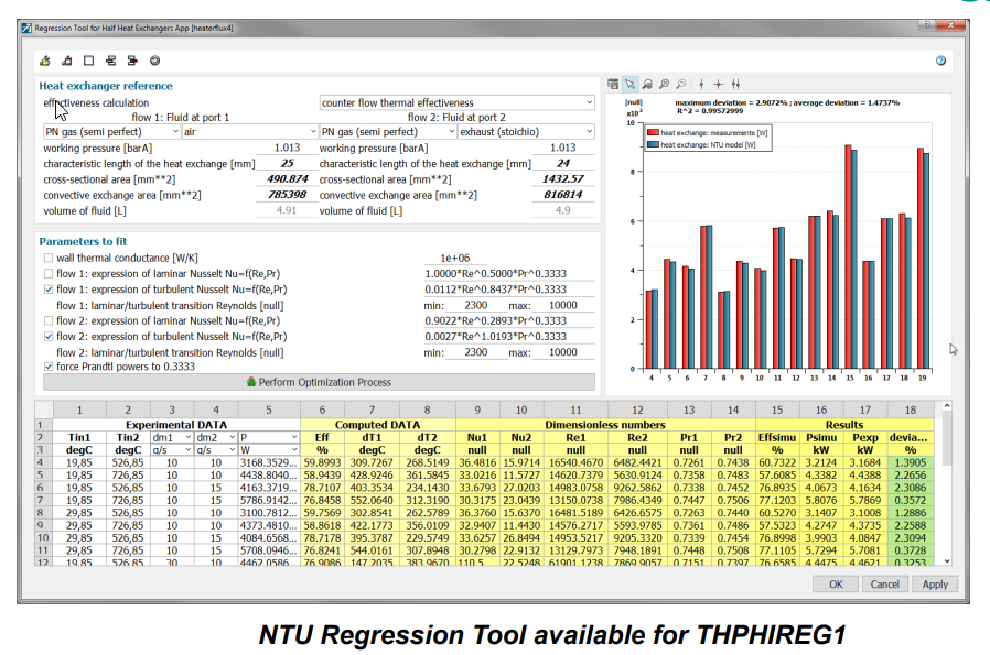 Simcenter- Heat Exchanger NTU Regression Tool for Design and Simulate Fluid Systems.png