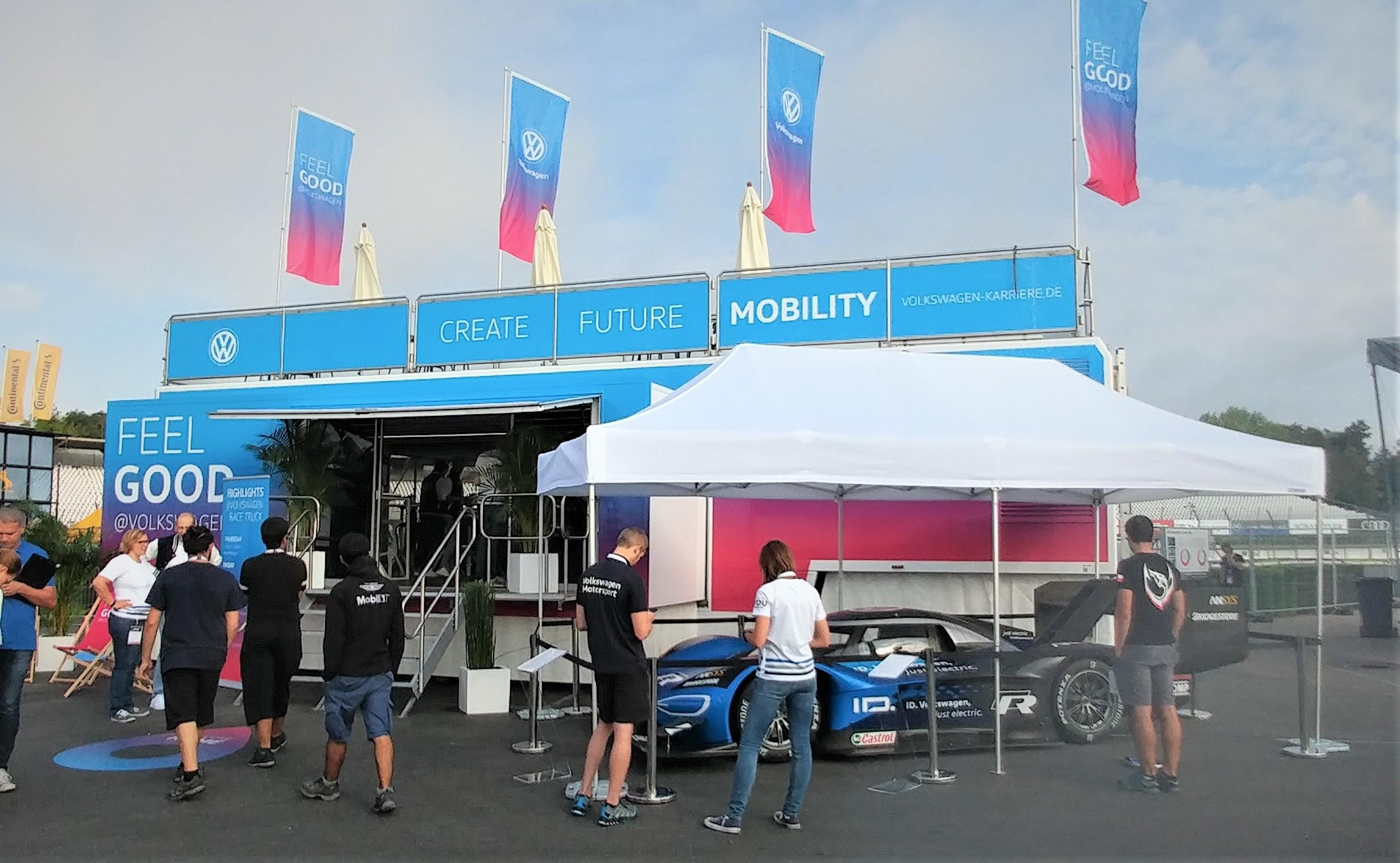 VW booth 2019-08-08 08.47.07-1.jpg