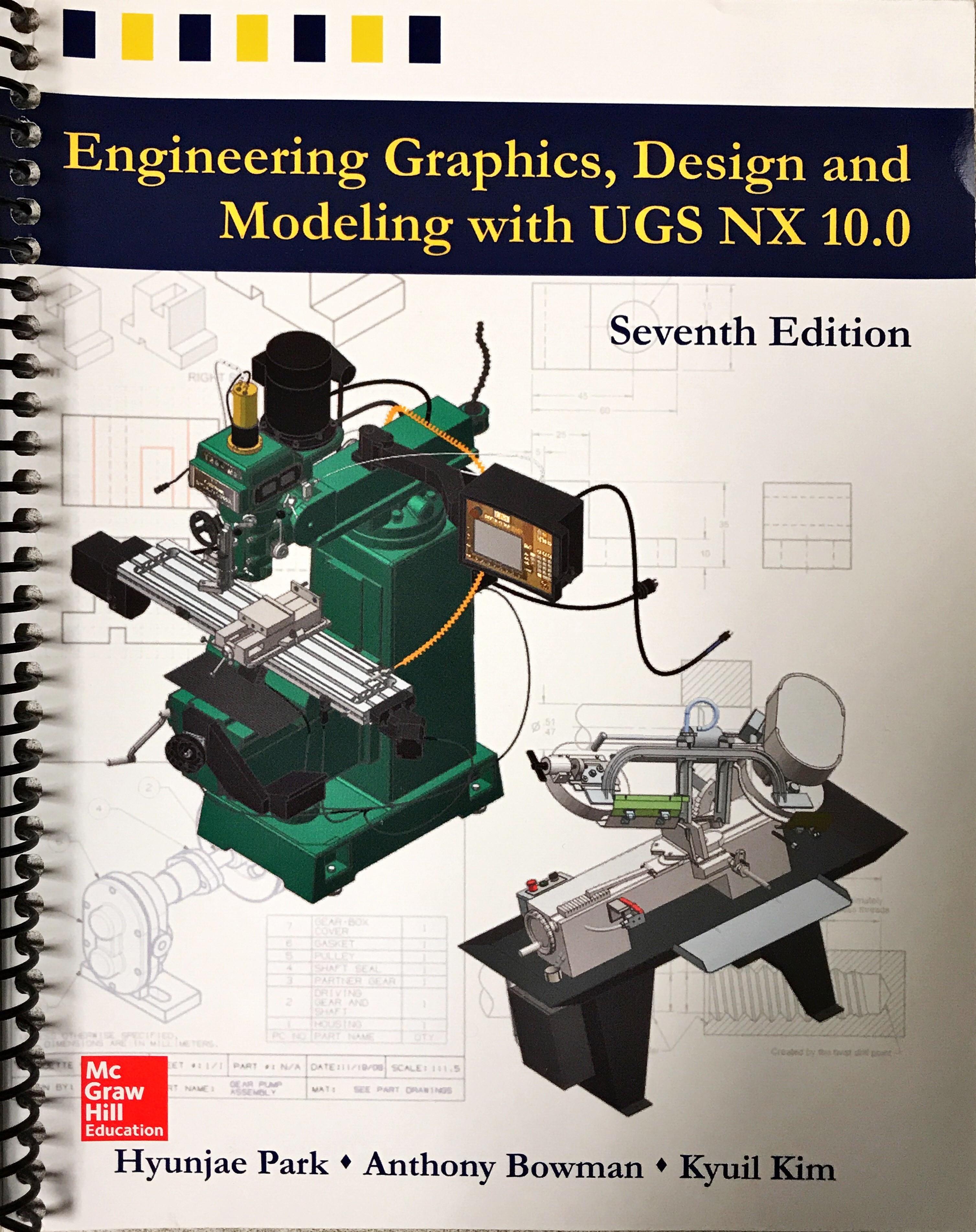 engineering graphics.jpg
