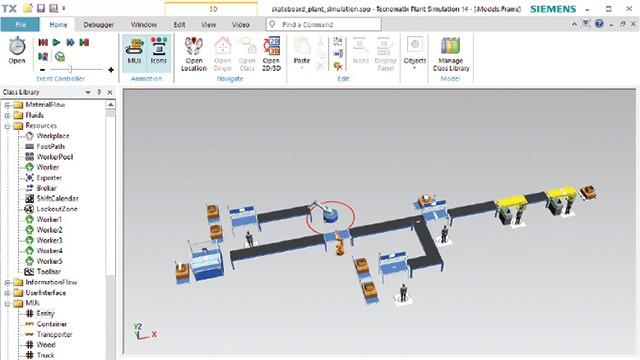 https://www.plm.automation.siemens.com/media/global/en/indiana-univ-purdue-univ-72287-featured%281%29-640x360_tcm27-61288.jpg