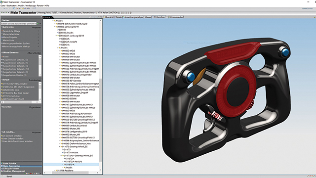https://www.plm.automation.siemens.com/media/global/en/e-motion-rennteam-aalen%20-76140-featured%285%29-640x360_tcm27-59664.jpg