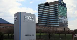 FCA_NorthAmericanHQ.jpg