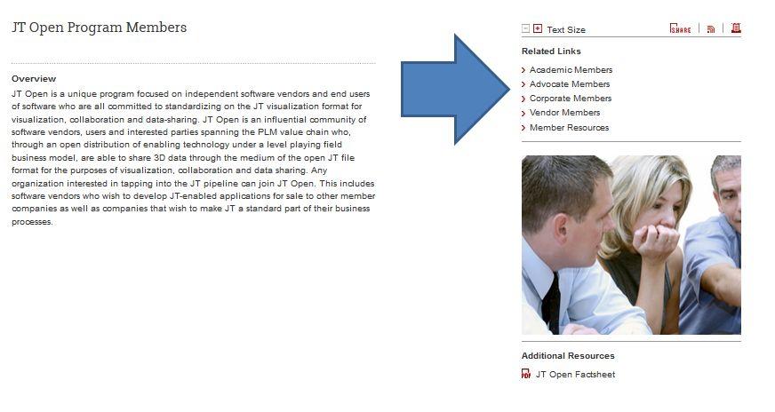 JT Open Member Overview.jpg