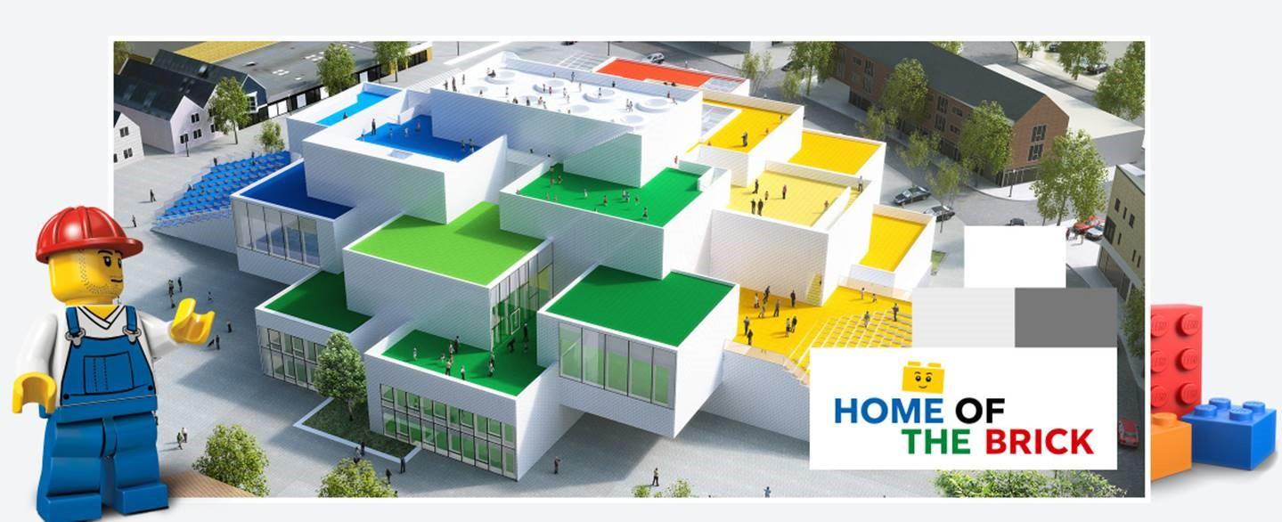 LEGOConventionCentre.jpg