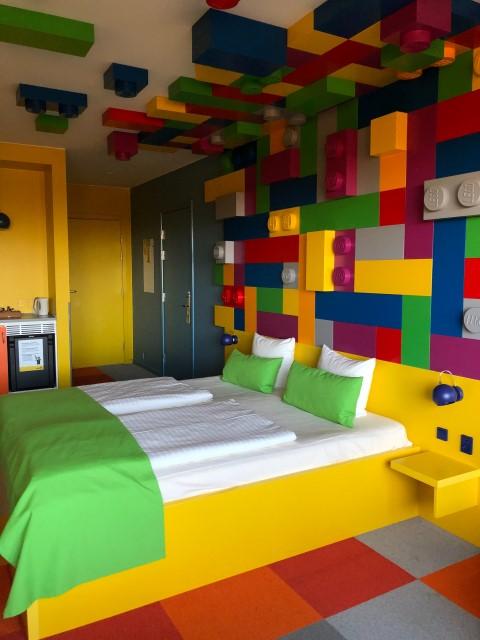 LEGOHotel.jpg
