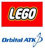LegoOrbital.PNG