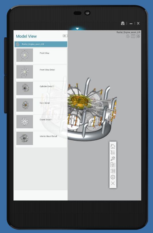 toolbar-model views.png
