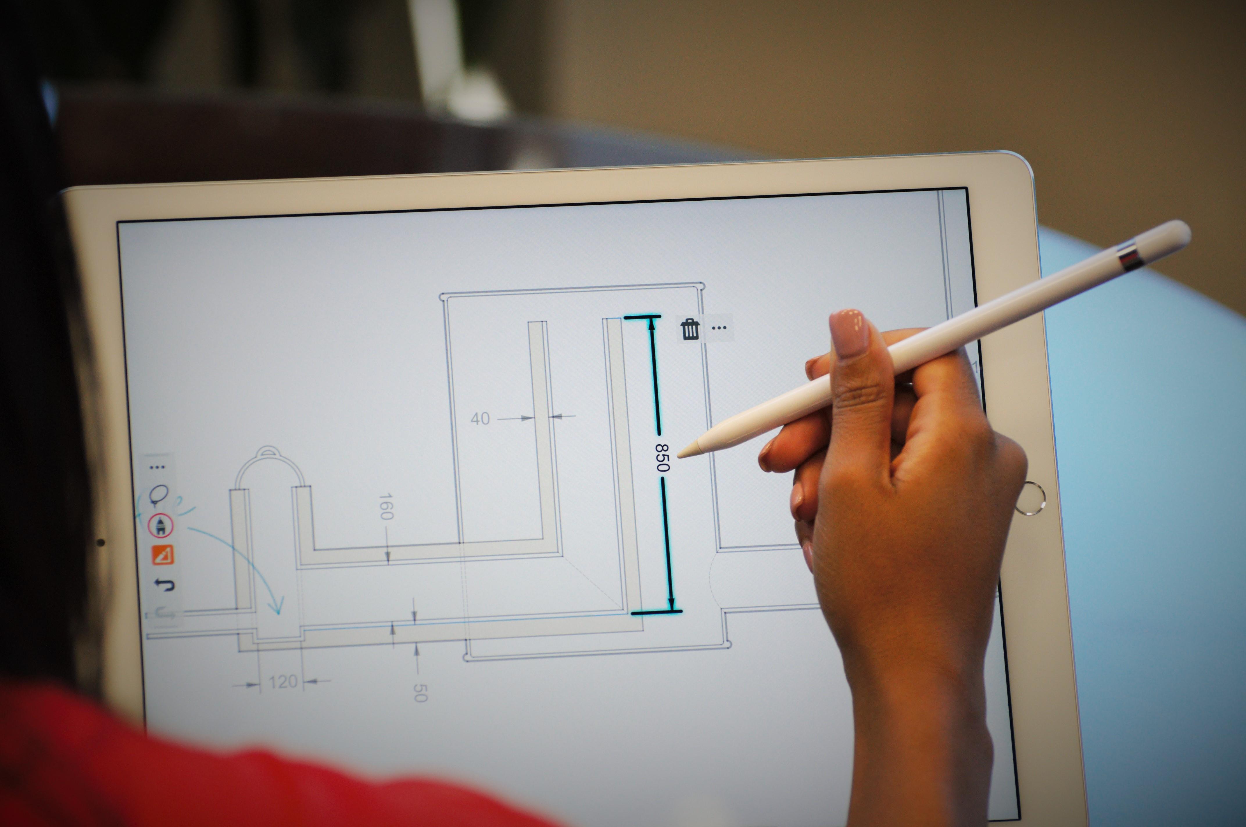 Dimensions - iPad Pro.jpg