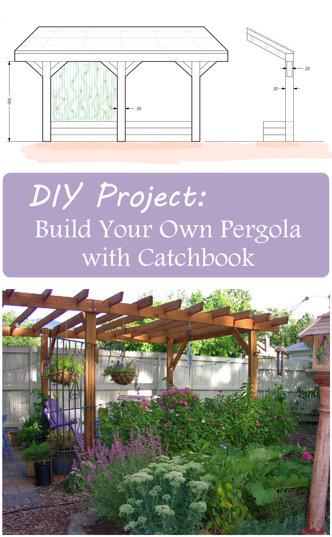 diy pergola with catchbook.png