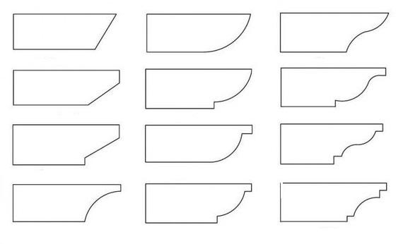 rafter designs.jpg