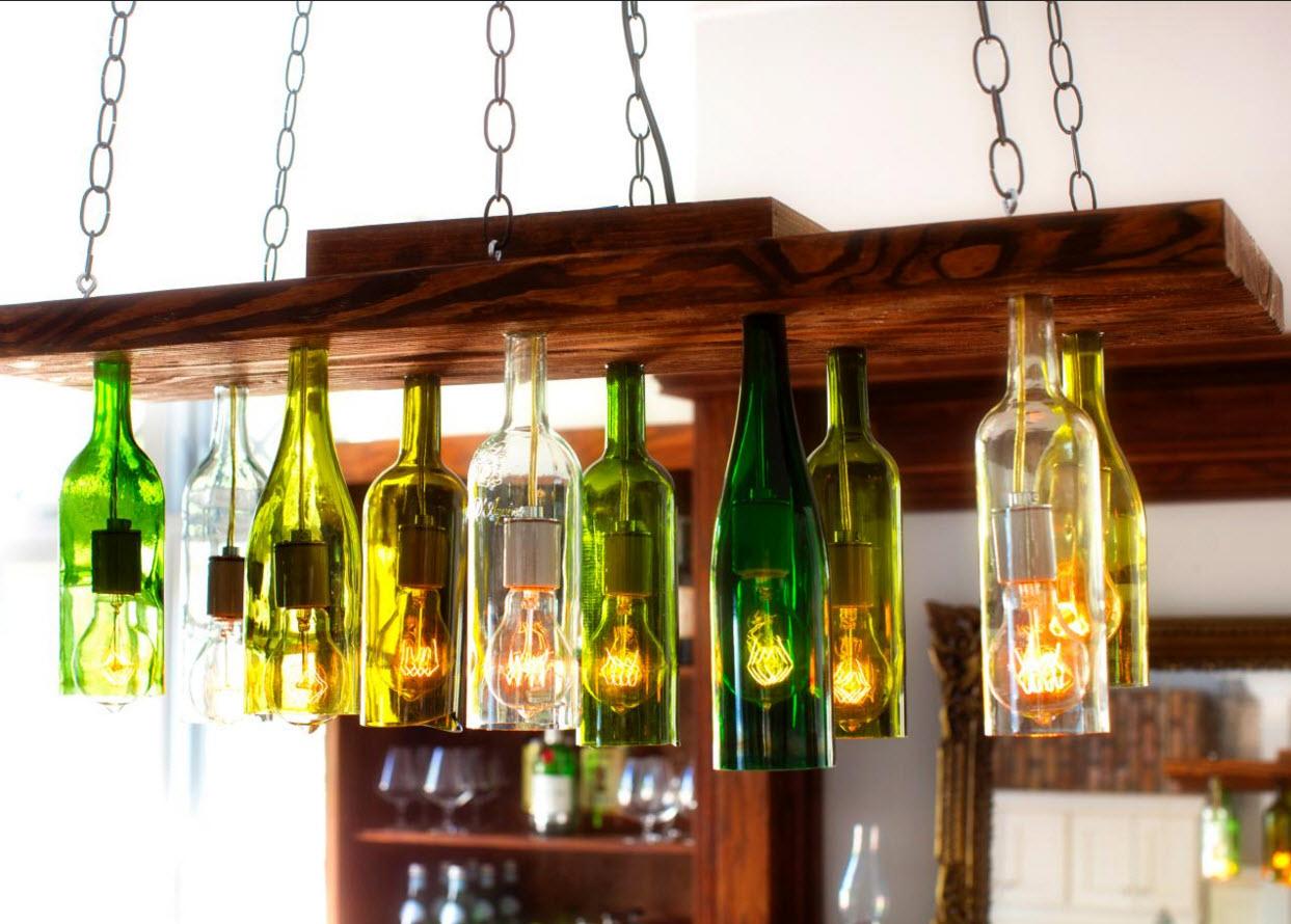 wine bottle chandelier.jpg