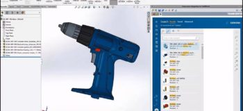 SolidWorks PDM Made Easy
