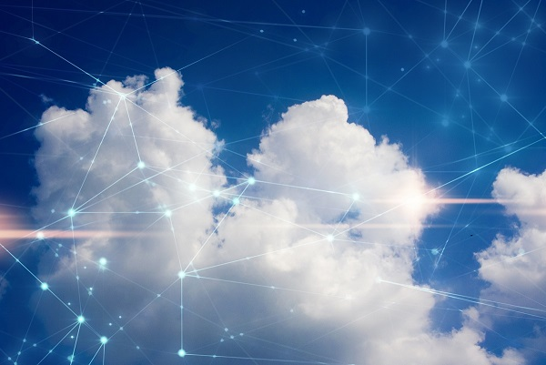 Teamcenter on the cloud helps companies across various industrial sectors to collaborate, innovate, and digitalize globally distributed information and access it anywhere, anytime with trusted devices.