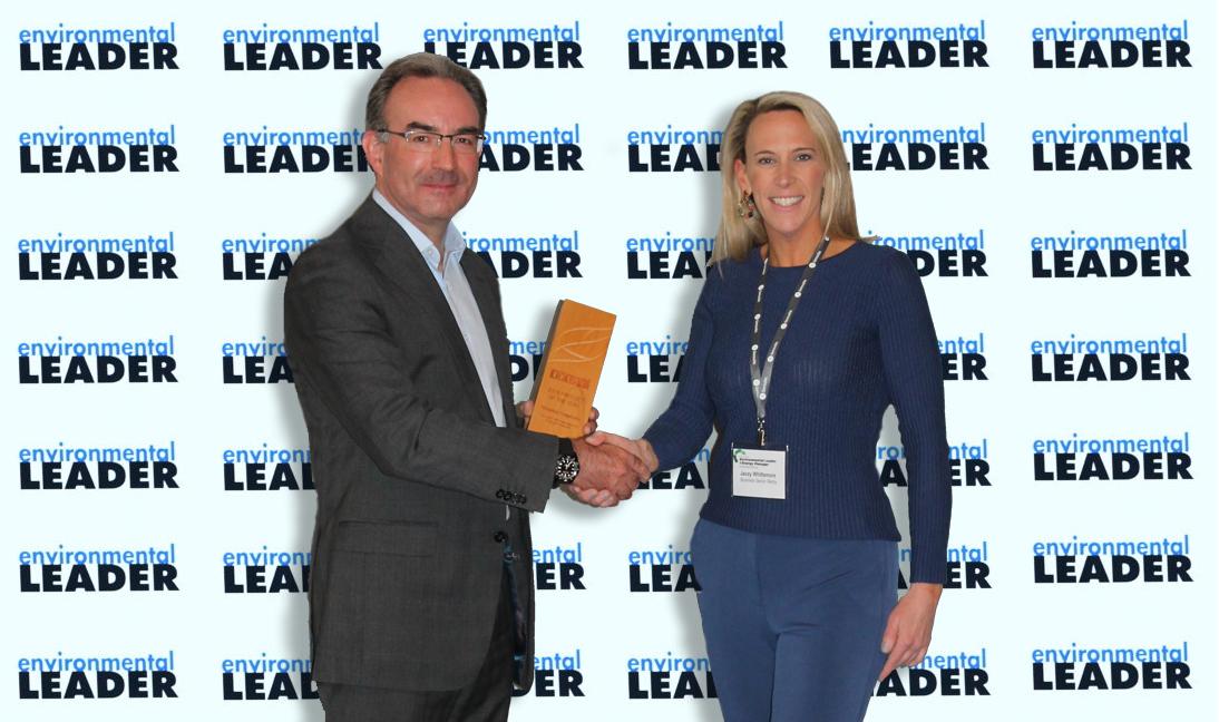 2019 Environmental Leader Award.png