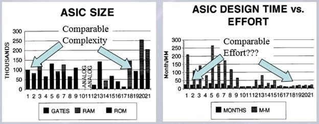 ASICS.jpg