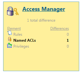 Access Manager Tile.png