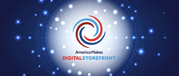 America makes benefits from our cloud platform
