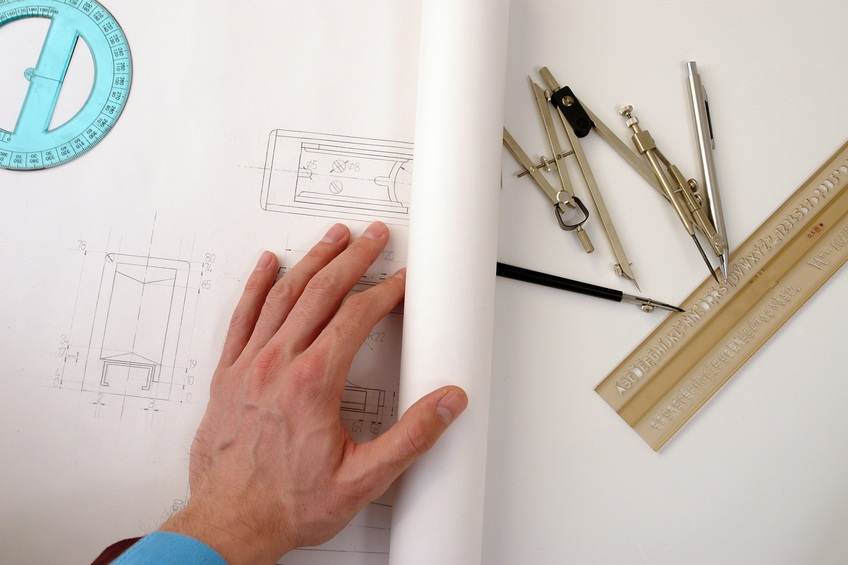 Architect Tools.jpg